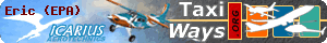 http://www.taxiways.org/webservices/EPA.png